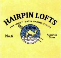 Hairpin Lofts – Live in a Landmark